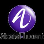 Alcatel.Lucent