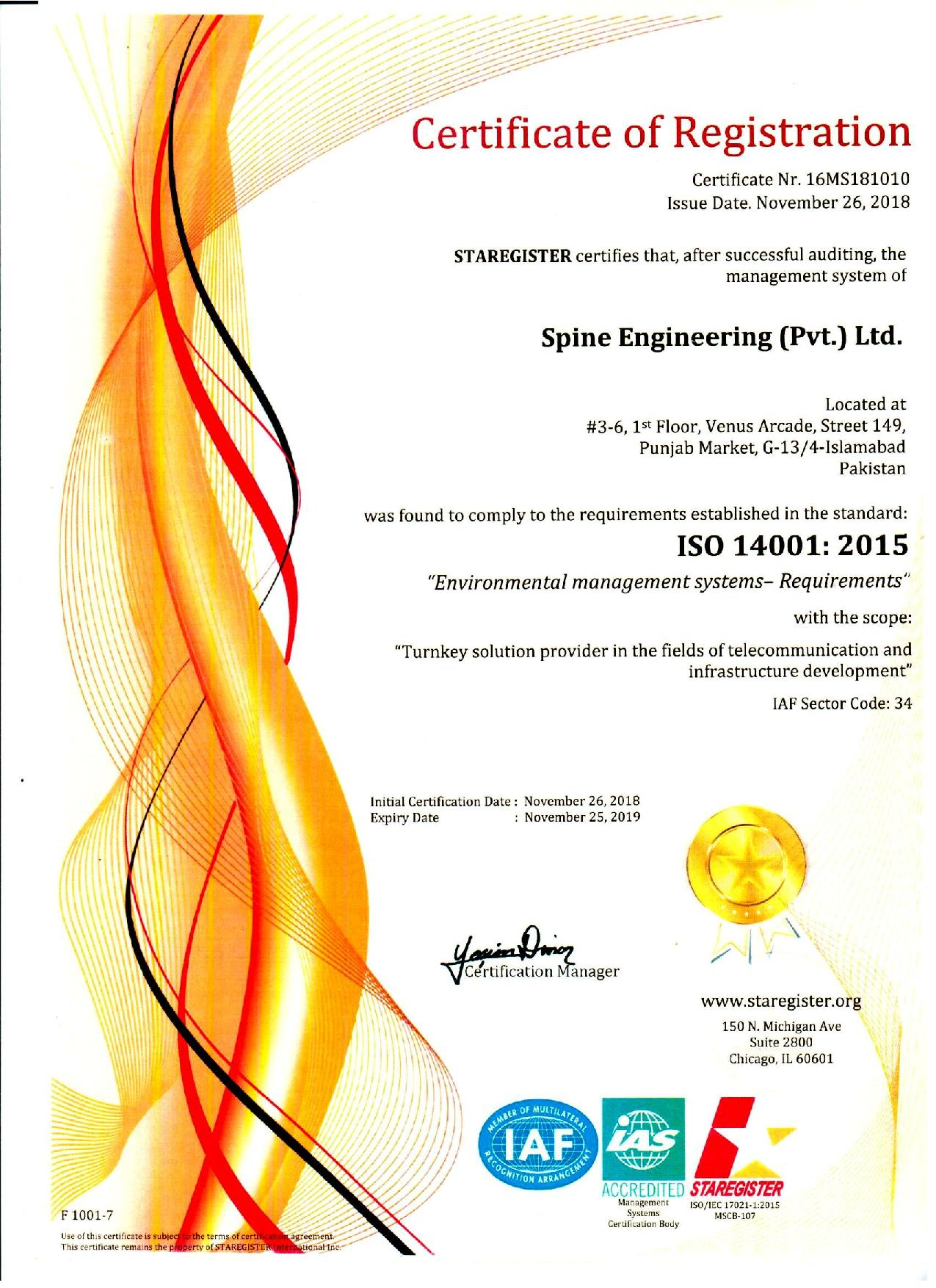 ISO-14001_2015-Certificate-2018-19