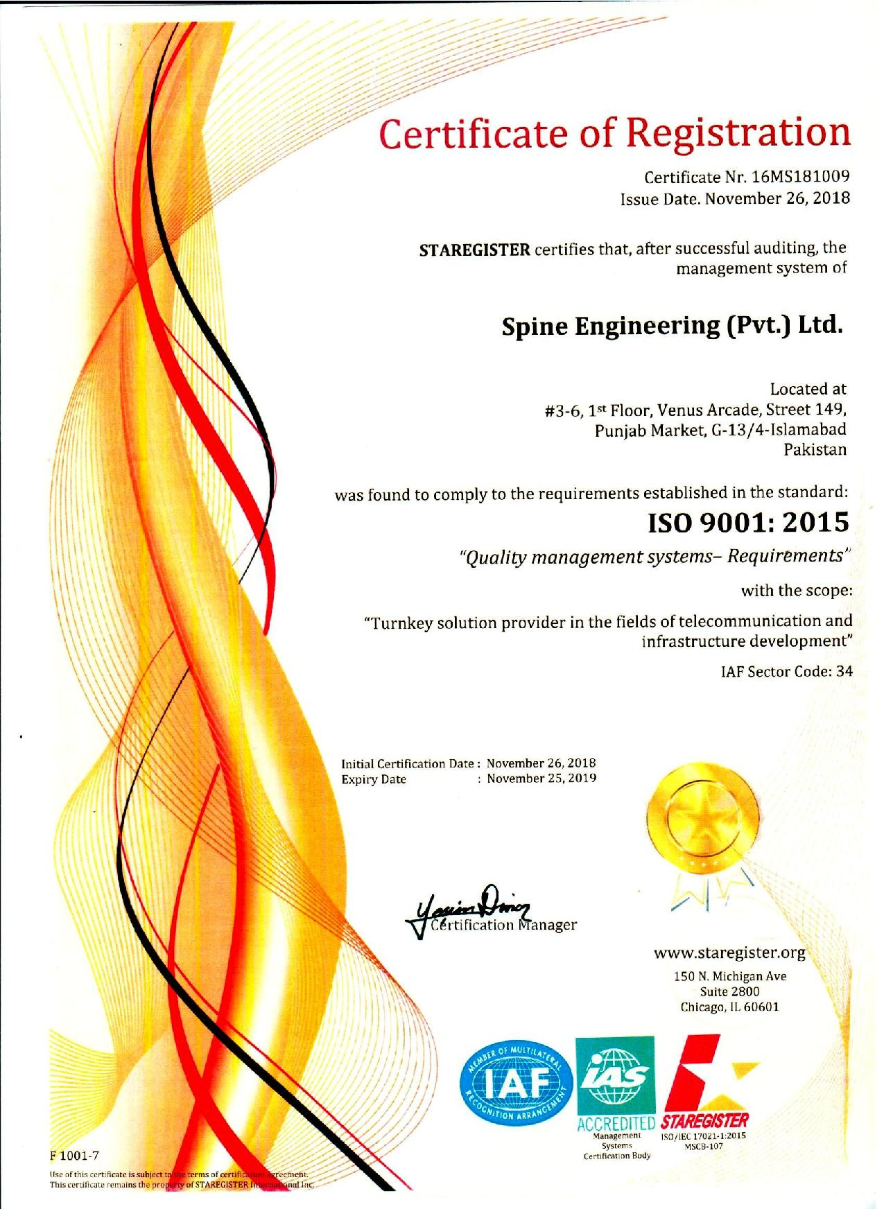 ISO-9001_2015-Certificate-2018-19