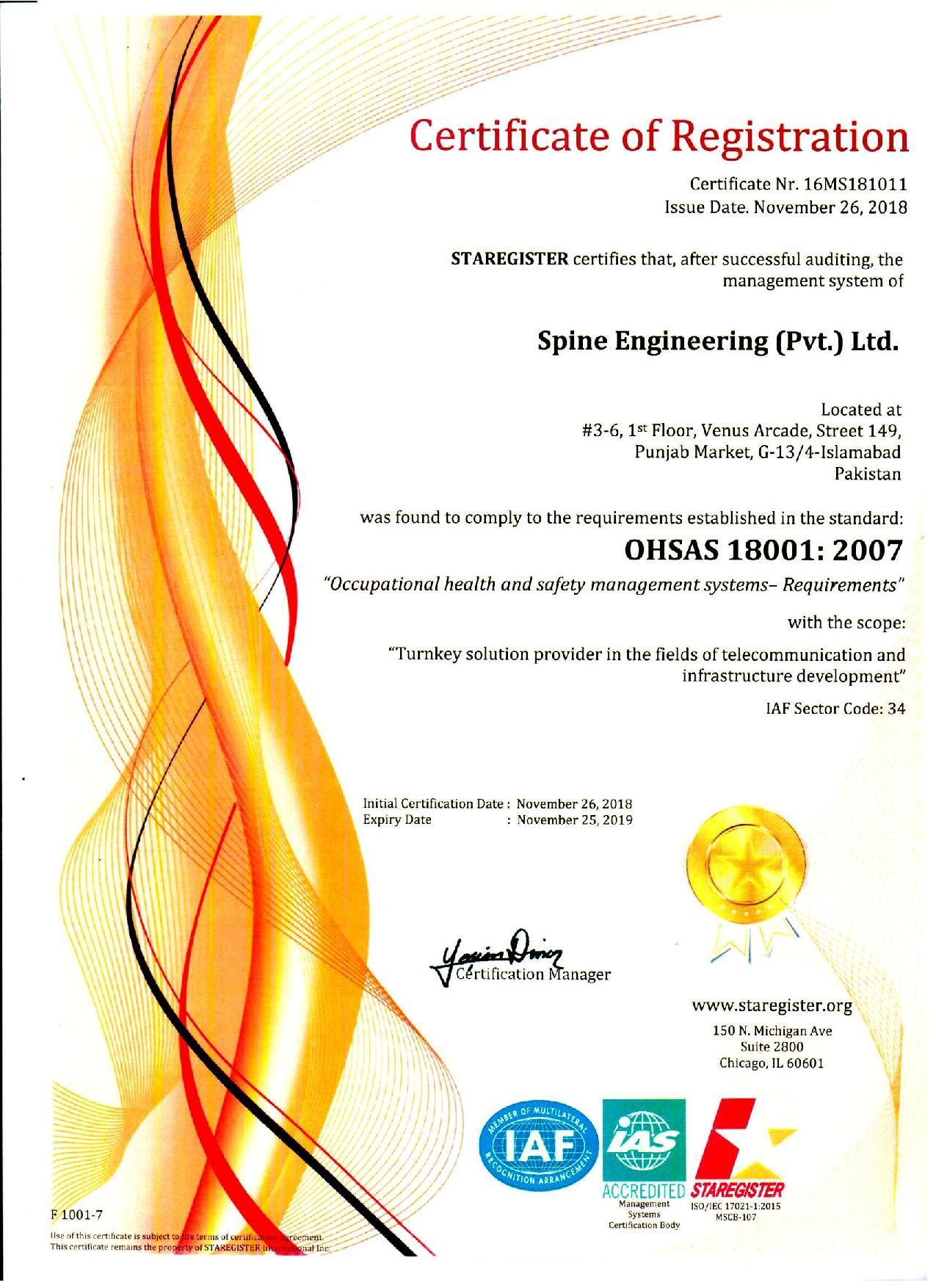 OHSAS-18001_2007-Certificate-2018-19