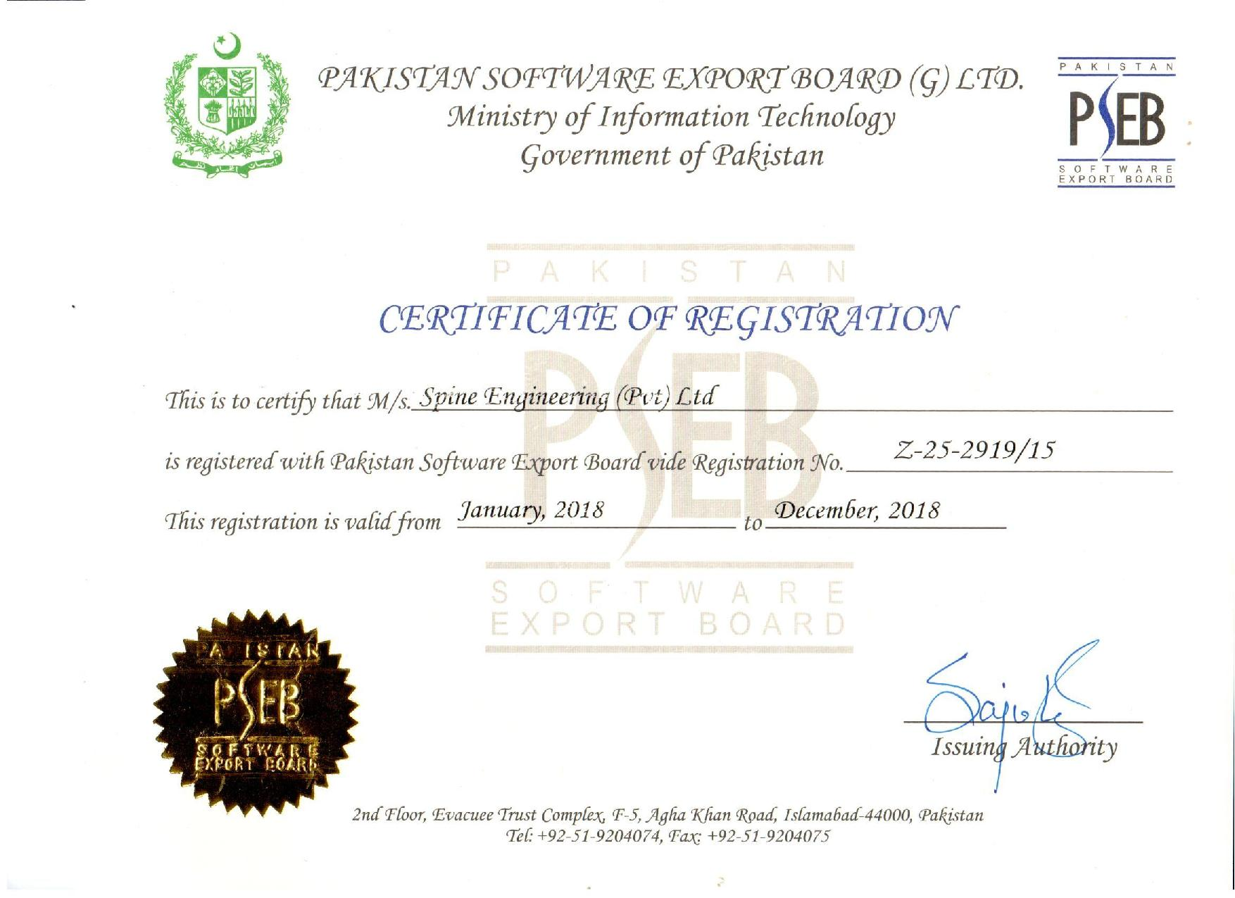 PSEB-Renewal-Certificate-2018-page-001