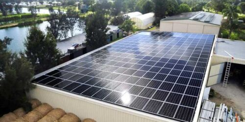 100kw-commercial-solar-system